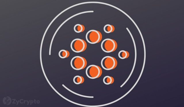 Incredible Achievement For Cardano As First Plutus Smart Contract Successfully Runs On AlonzoBlue Testnet