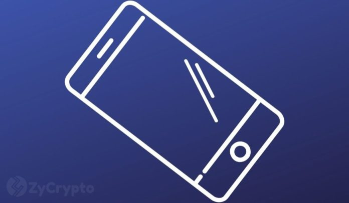 Is Chinese Smartphone Giant, OnePlus Working On A Crypto Project?