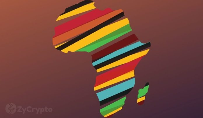 First CBDC Coming To Africa As Ghana Plans to Launch Pilot in September