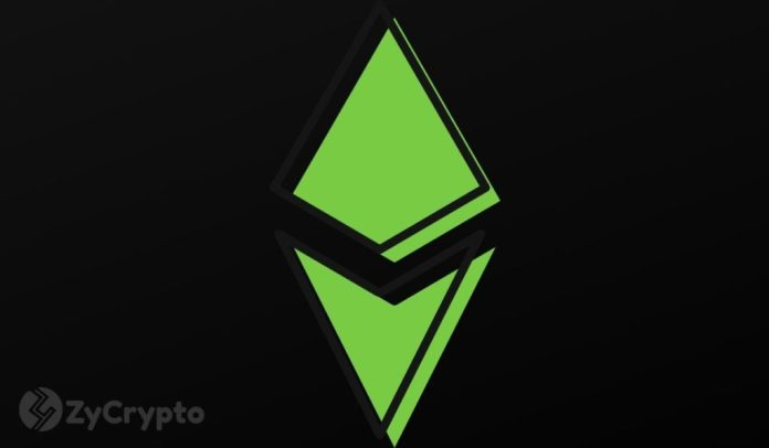 """Joseph Lubin Sights """"Enormous"""" Demand For Ethereum Right After London Hard Fork"""
