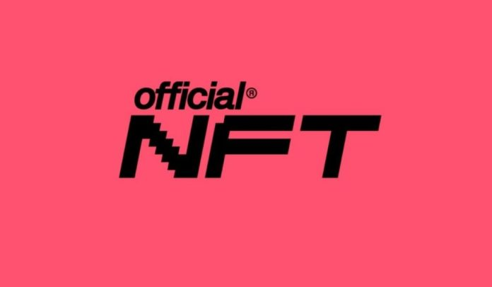 OfficialNFT® is here for everyone