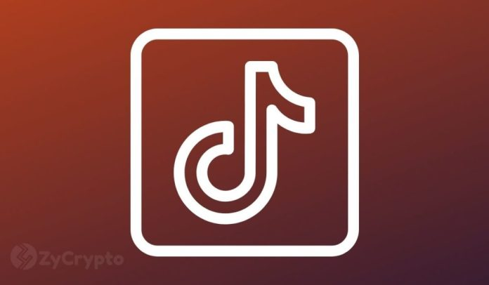 TikTok Bans Crypto Ads, But There's Reason To Believe It Won't Last