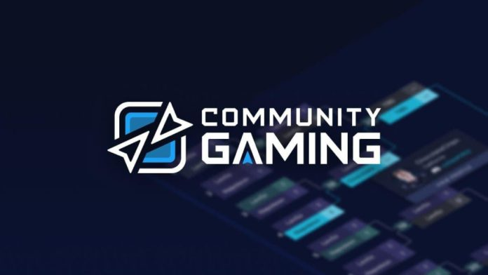 Community Gaming Announces The Completion Of A Seed Round For $2.3M, Led By CoinFund