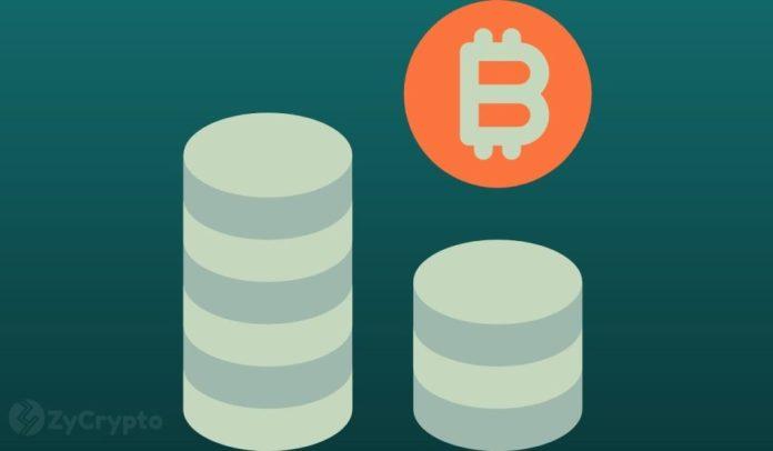 'Bitcoin Has No Real Use Case': Federal Reserve Bank of Minneapolis President Neel Kashkari Trashes Crypto Market
