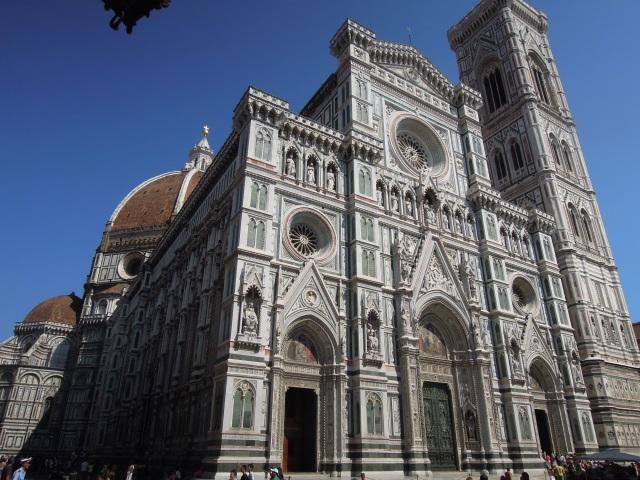 santa-maria-fiore-brunelleschi-florencja