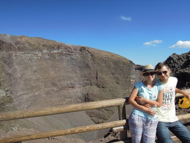 wezuwiusz-krater