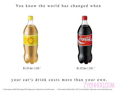shell_vs_coke