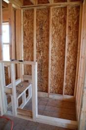 Adorable Master Bathroom Shower Remodel Ideas 13