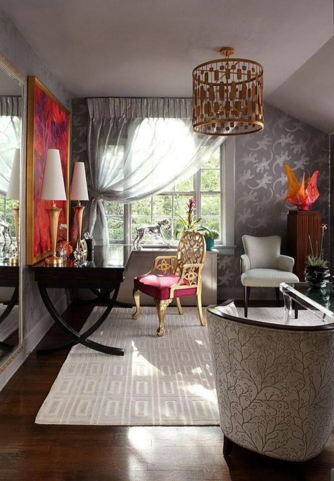 Amazing House Plants Indoor Decor Ideas Must 32