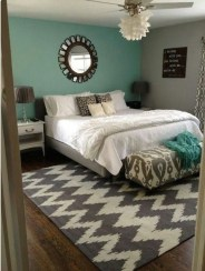 Awesome Bedroom Decorating Ideas For Teen 13
