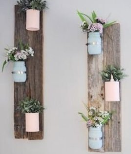 Beautiful Diy Wall Decor Ideas For Any Room 10