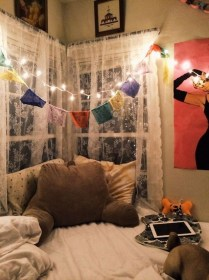 Brilliant Diy College Apartment Decoration Ideas On A Budget 31