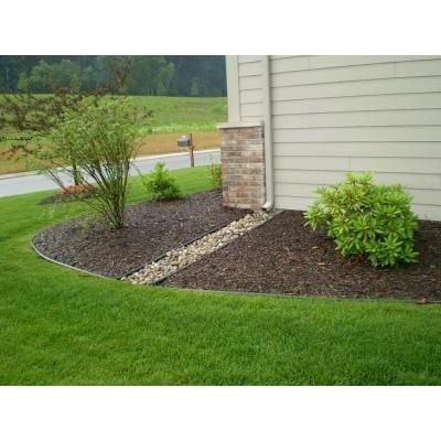 Cheap Front Yard Landscaping Ideas That Will Inspire 18