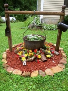 Cheap Front Yard Landscaping Ideas That Will Inspire 25