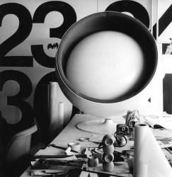 Cozy Ball Chair Design Ideas 08