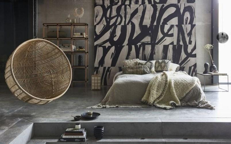 Cozy Ball Chair Design Ideas 44
