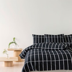 Cozy Minimalist Bedroom Design Trends Ideas 12