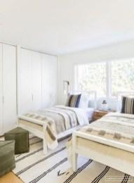 Cozy Minimalist Bedroom Design Trends Ideas 17