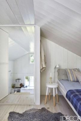 Cozy Minimalist Bedroom Design Trends Ideas 32