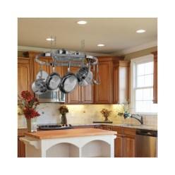 Elegant And Modern Kitchen Cabinet Design Ideas 12