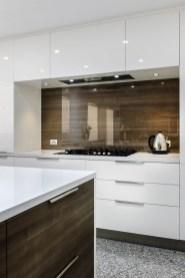 Elegant And Modern Kitchen Cabinet Design Ideas 33