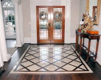 Fabulous Floor Tiles Designs Ideas For Living Room 01