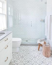 Fabulous Floor Tiles Designs Ideas For Living Room 02
