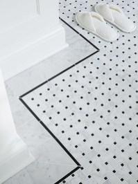 Fabulous Floor Tiles Designs Ideas For Living Room 03