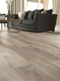 Fabulous Floor Tiles Designs Ideas For Living Room 05