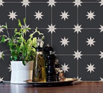 Fabulous Floor Tiles Designs Ideas For Living Room 07