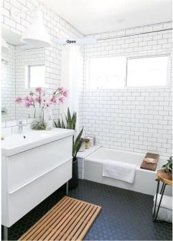 Fabulous Floor Tiles Designs Ideas For Living Room 16