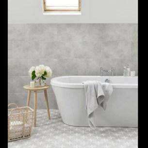 Fabulous Floor Tiles Designs Ideas For Living Room 21