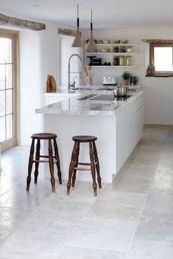 Fabulous Floor Tiles Designs Ideas For Living Room 25