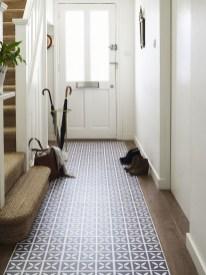 Fabulous Floor Tiles Designs Ideas For Living Room 36