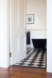 Fabulous Floor Tiles Designs Ideas For Living Room 38