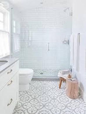 Fabulous Floor Tiles Designs Ideas For Living Room 42