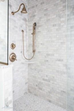 Fabulous Floor Tiles Designs Ideas For Living Room 44