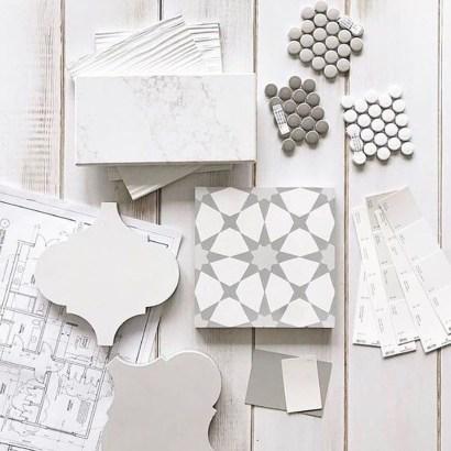 Fabulous Floor Tiles Designs Ideas For Living Room 47