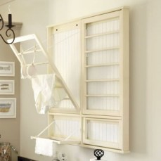 Genius Dorm Room Space Saving Storage Ideas 04
