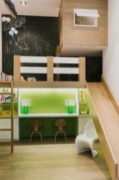 Gorgeous Bedroom Design Decor Ideas For Kids 01