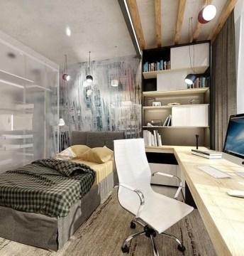 Gorgeous Bedroom Design Decor Ideas For Kids 09