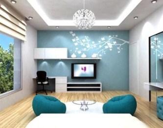 Gorgeous Bedroom Design Decor Ideas For Kids 12
