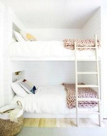 Gorgeous Bedroom Design Decor Ideas For Kids 16