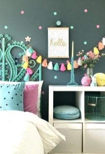 Gorgeous Bedroom Design Decor Ideas For Kids 31