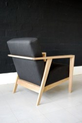Impressive Chairs Design Ideas For Living Room 02