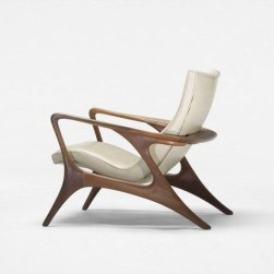 Impressive Chairs Design Ideas For Living Room 05