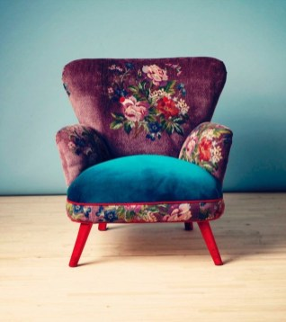 Impressive Chairs Design Ideas For Living Room 34