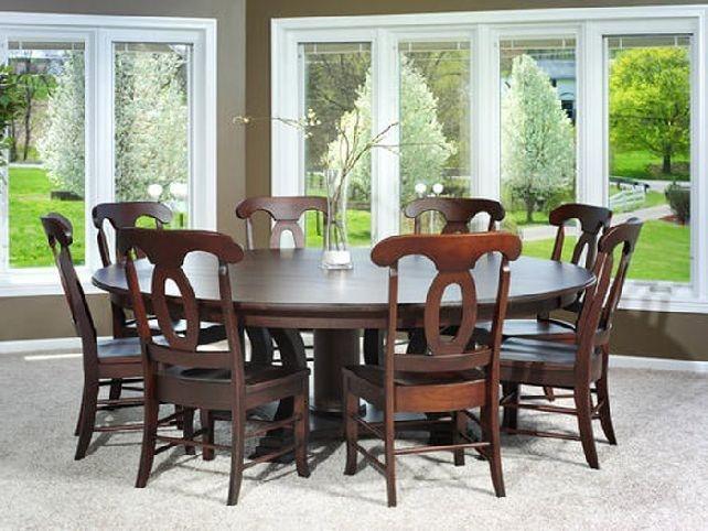 Modern Diy Wooden Dining Tables Ideas 09