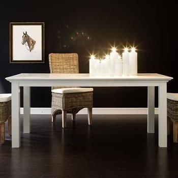 Modern Diy Wooden Dining Tables Ideas 11
