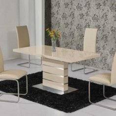 Modern Diy Wooden Dining Tables Ideas 15